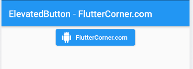 How to Use ElevatedButton Widget Flutter, ElevatedButton With Icon and Text, Background color of Elevated Button in Flutter, ElevatedButton Text Style, ElevatedButton Shadow and Elevation, ElevatedButton Border, ElevatedButton Shape